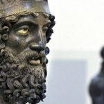 Tour Calabria Partenze Programmate