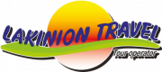 Lakinion Travel – Tour Operator in Calabria