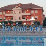 Hotel Villaggio Sant'Antonio