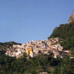 Albergo Diffuso Borgo dei Greci