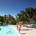 Sant'Andrea Resort