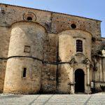 Ospitalità Diffusa Borgo di Gerace