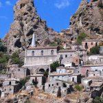 FILOXENIA tra i greci di Calabria