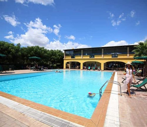 01.carosello_piscina