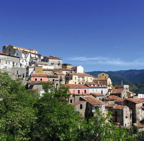 34-sellia_superiore-villaggio_mancuso_panorama_del_borgo_di_sellia
