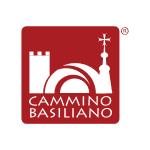 Cammino Basiliano - Sila Piccola