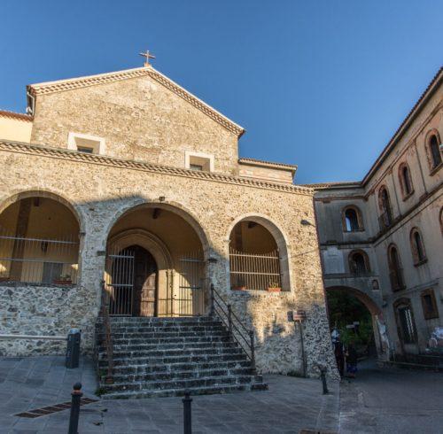 convento-riforma-san-marco-argentano-tour-escursione-guide-turistiche-associate-calabria