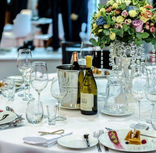 exclusive-banquet-gaaa94dae3_1280
