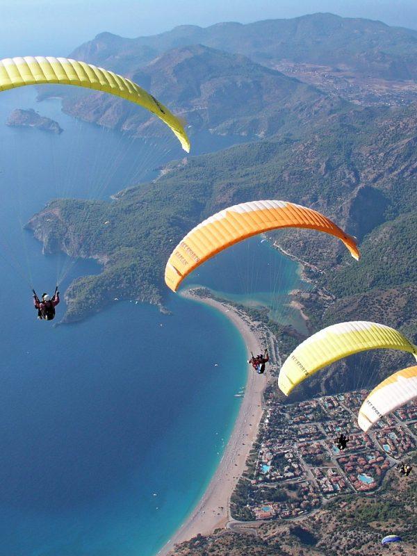 paragliding-57e2d44a43_1280