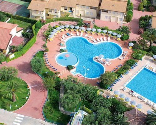 piscina_la_pace