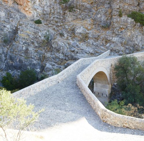 ponte-del-diavolo-devils-bridge