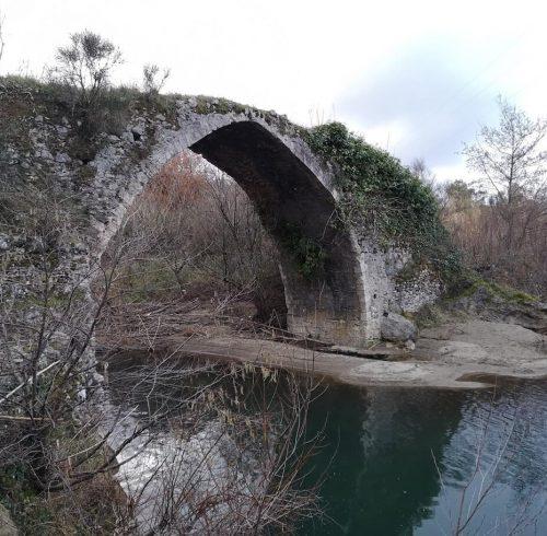 ponte_del_diavolo