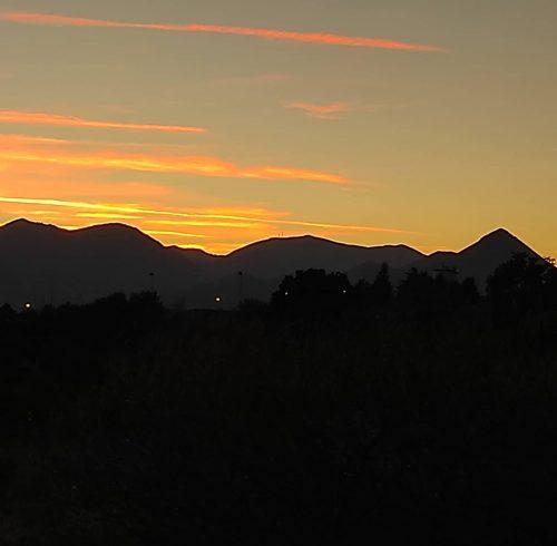 tramonto_pollino